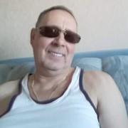 Юрий Пичугин 60 Москва