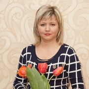 Анастасия, 22, г.Николаев