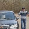 Сергей, 41, г.Отрадный