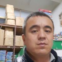 Кахрамон, 40 лет, Телец, Ташкент