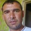 АЛИШЕР, 37, г.Астрахань