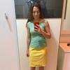 Elkaterina, 34, г.Самара