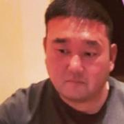 Асхат, 42, г.Алматы́