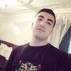 Бекх, 24, г.Ташкент