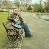 Nicolae, 50, Newcastle upon Tyne