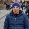 Koba, 42, г.Сосновец