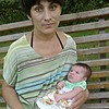 Albina, 38, Pitsunda