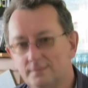 Виктор, 65, г.Халтурин