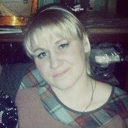 Эльвира, 43, г.Вологда