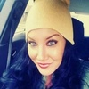 lisa jones, 31, Minneapolis