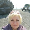Евгения, 43, г.Таганрог