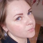Светлана, 38, г.Чагода