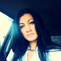 Ника, 37 лет, Телец, Санкт-Петербург