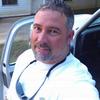 Jeffrey, 54, г.Нью-Йорк