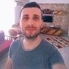 KORAY, 32, г.Стамбул