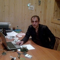 Davit, 37 лет, Лев, Нижний Новгород