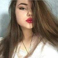 Алиса, 19 лет, Овен, Новосибирск
