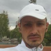 Александр 28 Южноуральск