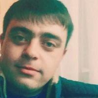 Rauf, 32 года, Рак, Алматы́