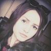 Виктория, 19, г.Иркутск