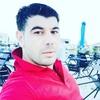 Nasir, 33, г.Баку