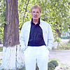Анатолий, 71, г.Красногвардейское