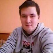 Павел, 20, г.Курск