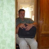 Андрей, 41 год, Рак, Астрахань