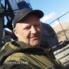 Владимир, 45, г.Большое Село