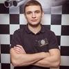 Егор, 28, г.Красноярск