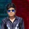 Pratham, 20, г.Дум-Дум