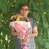 Ирина, 55, г.Благодарный