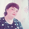 Анастасия, 37, г.Котлас