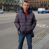 Serhii 36, 36, г.Франкфурт-на-Майне