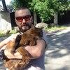 Anton, 36, г.Феодосия
