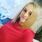 Наталья, 28, г.Челябинск