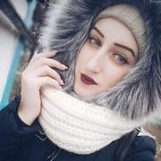 Alya, 20, г.Киев
