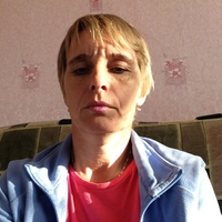 Елена, 50 лет, Козерог, Ардатов