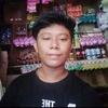 Mhmmad, 20, г.Куала-Лумпур