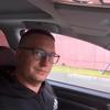Михаил, 39, г.Салехард