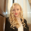 Милена, 18, г.Москва