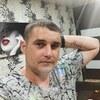 Саша, 33, г.Солигорск