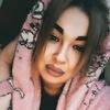Алина, 25, г.Челябинск