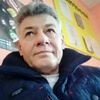 Владимир, 54, г.Курск