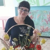 Регина, 34, г.Лениногорск