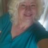 Наталия, 54, г.Оберн