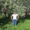 сергей, 59, г.Кашин