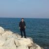 feodor, 54, Larnaca