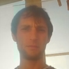 Dmitriy, 38, Khartsyzsk