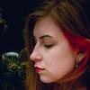 Katarina, 25, г.Римини